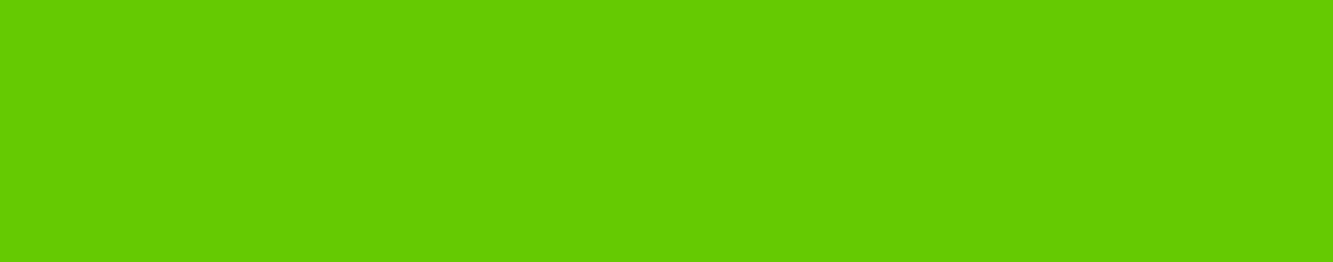 会社ロゴの色