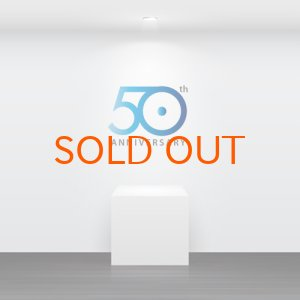 画像2: 50th・anniversary・50周年記念・ロゴ・マークデザイン024
