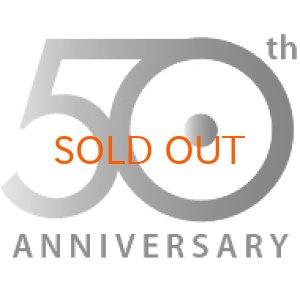 画像4: 50th・anniversary・50周年記念・ロゴ・マークデザイン024