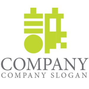画像1: 誠・漢字・ロゴ・マークデザイン116